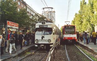 Kvb 106